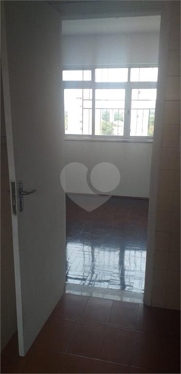 Venda Apartamento São Paulo Pinheiros REO526211 6