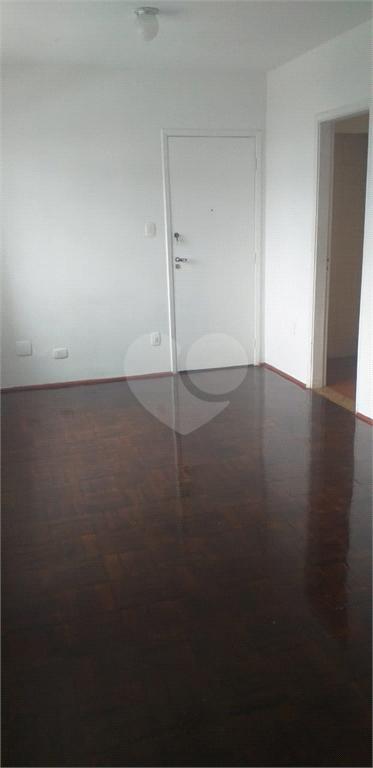 Venda Apartamento São Paulo Pinheiros REO526211 5