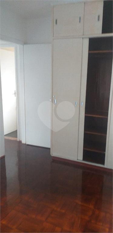 Venda Apartamento São Paulo Pinheiros REO526211 8