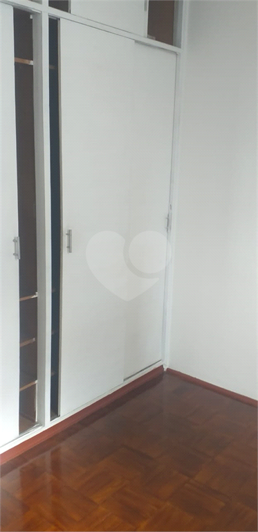 Venda Apartamento São Paulo Pinheiros REO526211 10