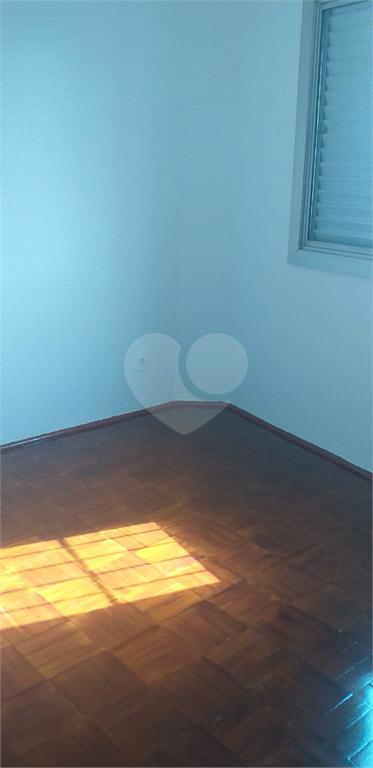Venda Apartamento São Paulo Pinheiros REO526211 13