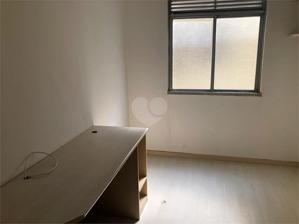 Venda Apartamento Rio De Janeiro Engenho Novo REO526389 12