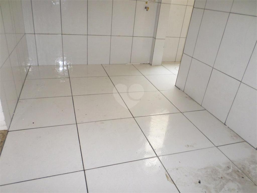 Venda Apartamento Rio De Janeiro Engenho Novo REO526389 26