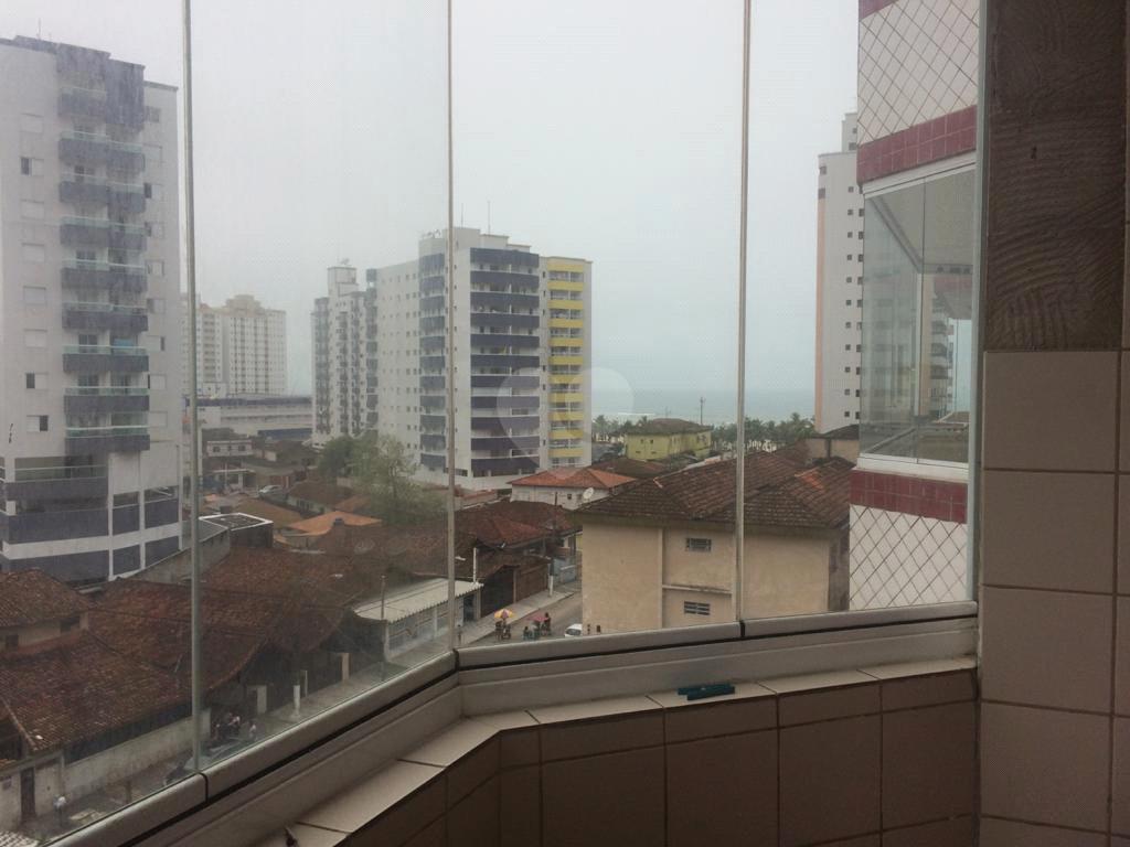 Venda Apartamento Praia Grande Mirim REO526656 4