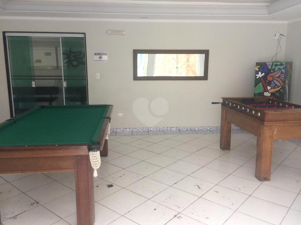 Venda Apartamento Praia Grande Mirim REO526656 15