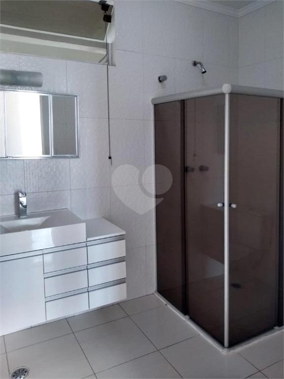 Venda Apartamento São Paulo Pinheiros REO526773 7
