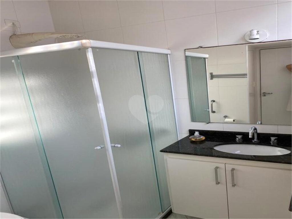 Venda Apartamento Santos Gonzaga REO526913 34