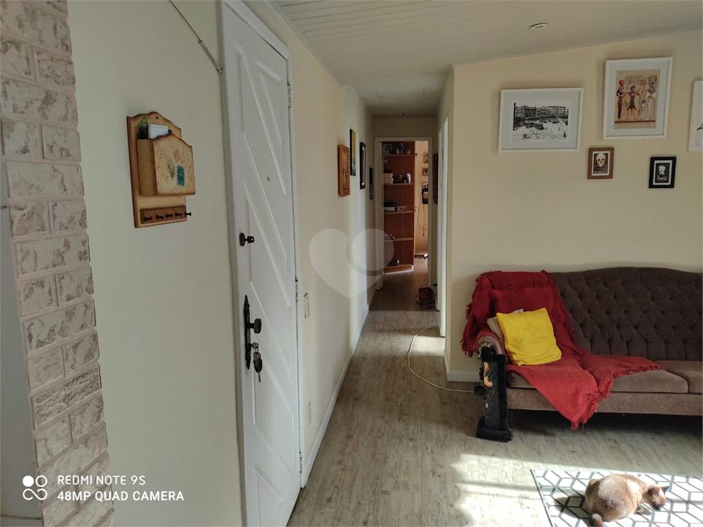 Venda Apartamento Rio De Janeiro Engenho Novo REO527175 20