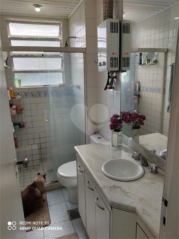 Venda Apartamento Rio De Janeiro Engenho Novo REO527175 18