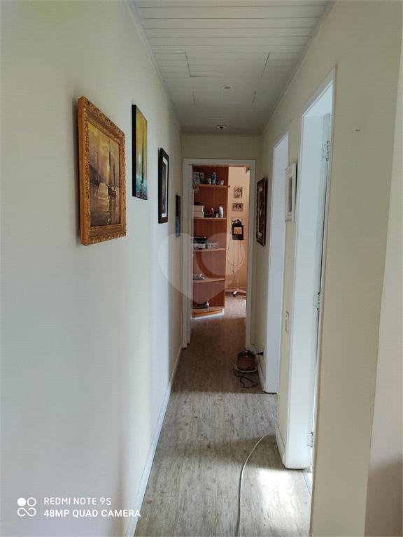 Venda Apartamento Rio De Janeiro Engenho Novo REO527175 24