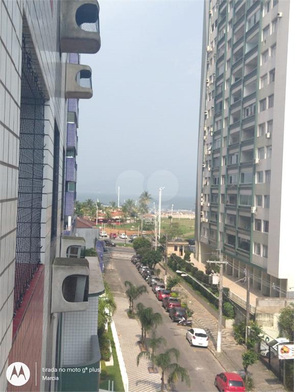 Venda Apartamento São Vicente Itararé REO527304 1