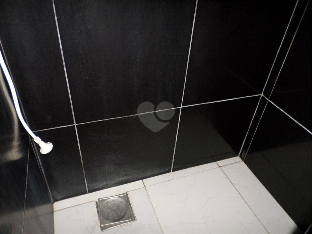 Venda Apartamento Rio De Janeiro Engenho Novo REO527359 29
