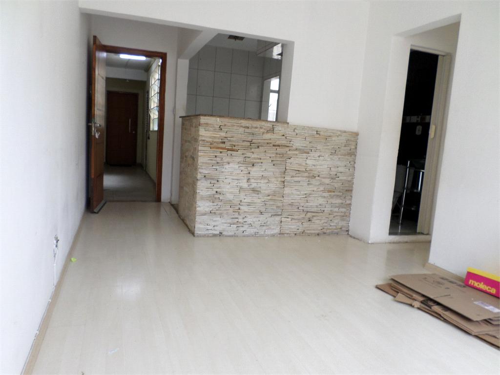 Venda Apartamento Rio De Janeiro Engenho Novo REO527359 13
