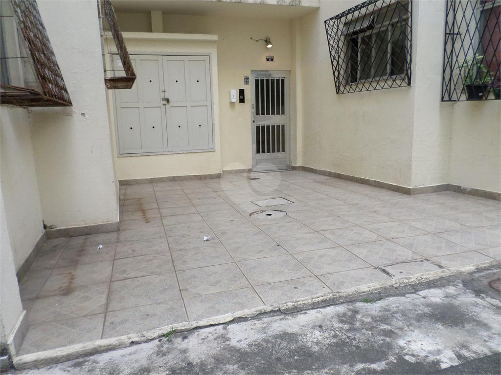 Venda Apartamento Rio De Janeiro Engenho Novo REO527359 10