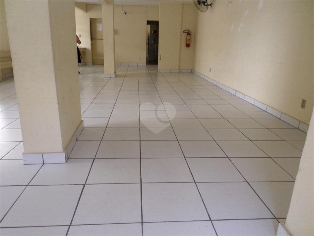 Venda Apartamento Rio De Janeiro Engenho Novo REO527359 8