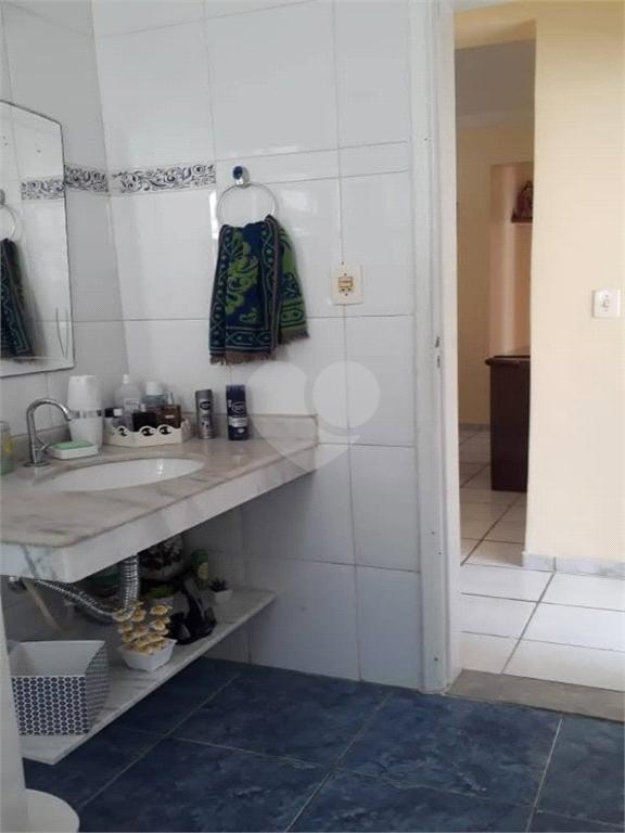 Venda Apartamento Salvador Parque Bela Vista REO527612 39