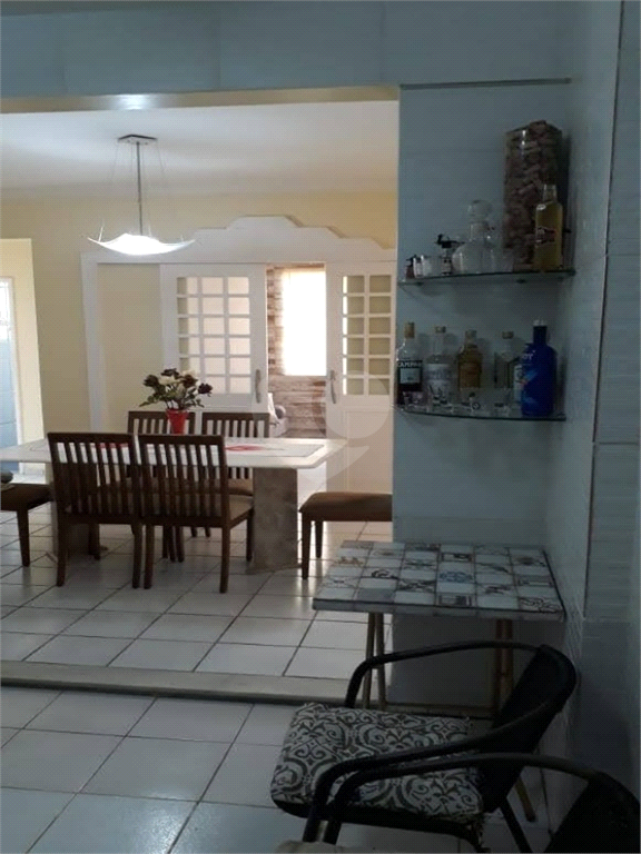 Venda Apartamento Salvador Parque Bela Vista REO527612 7