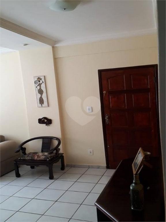 Venda Apartamento Salvador Parque Bela Vista REO527612 9