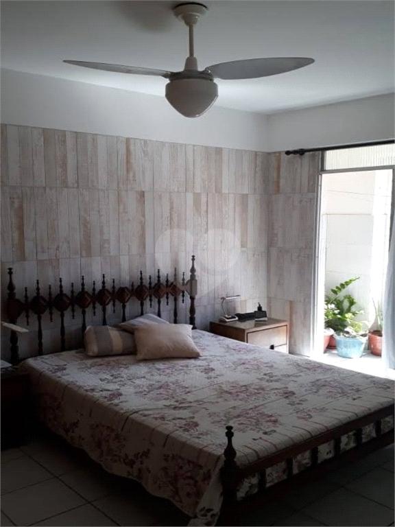 Venda Apartamento Salvador Parque Bela Vista REO527612 24
