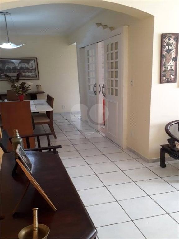 Venda Apartamento Salvador Parque Bela Vista REO527612 6