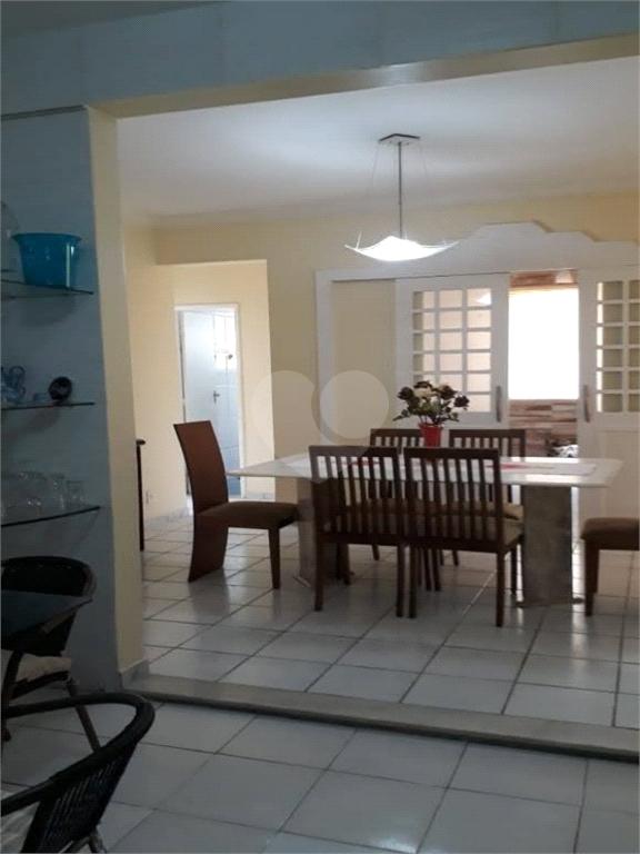 Venda Apartamento Salvador Parque Bela Vista REO527612 11