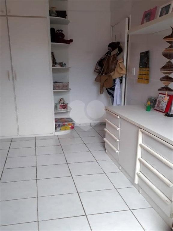 Venda Apartamento Salvador Parque Bela Vista REO527612 20