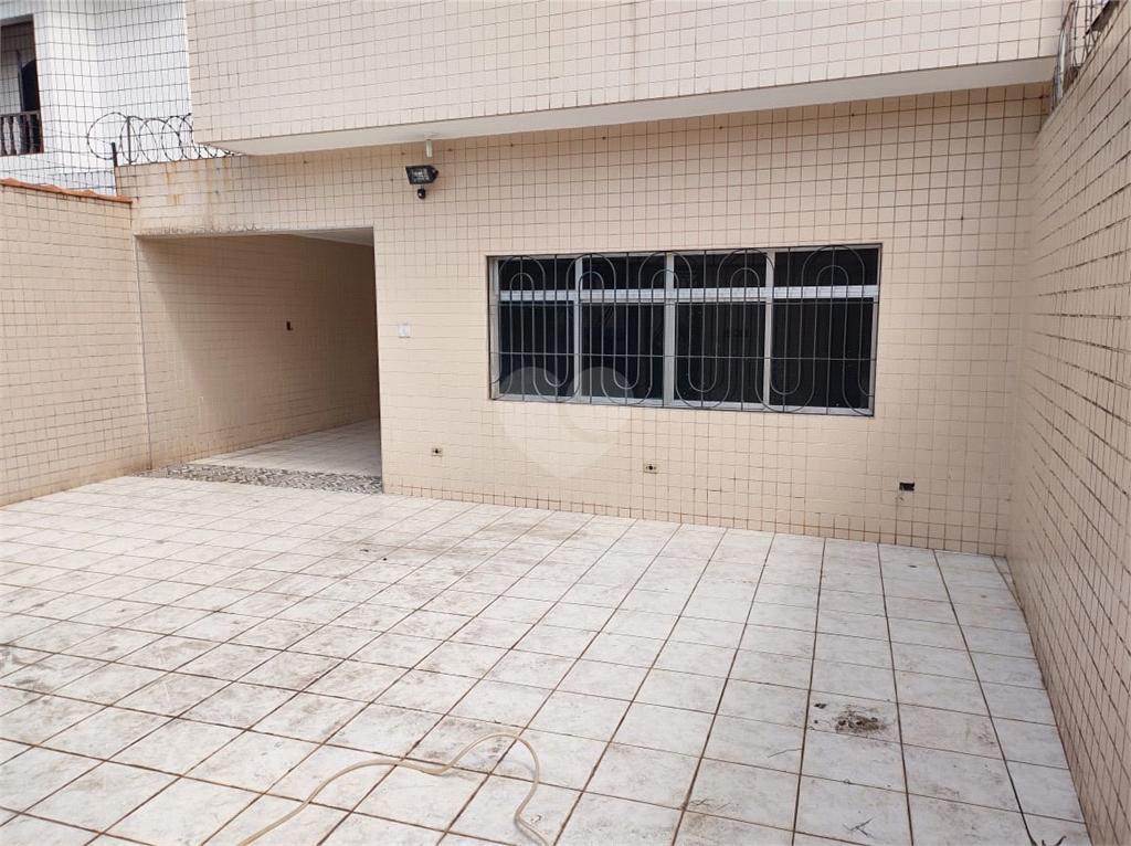 Venda Casa São Vicente Catiapoa REO527699 10