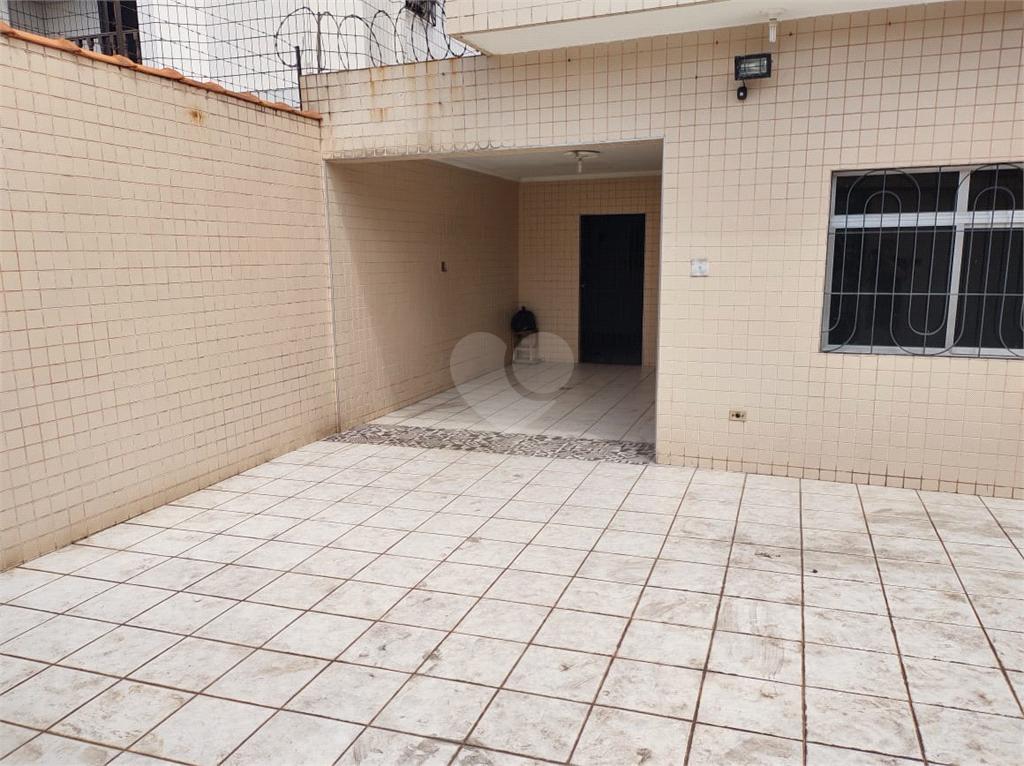 Venda Casa São Vicente Catiapoa REO527699 4