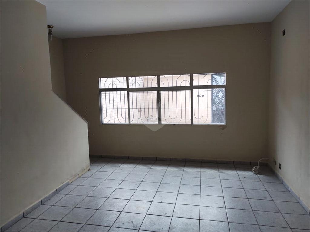 Venda Casa São Vicente Catiapoa REO527699 29