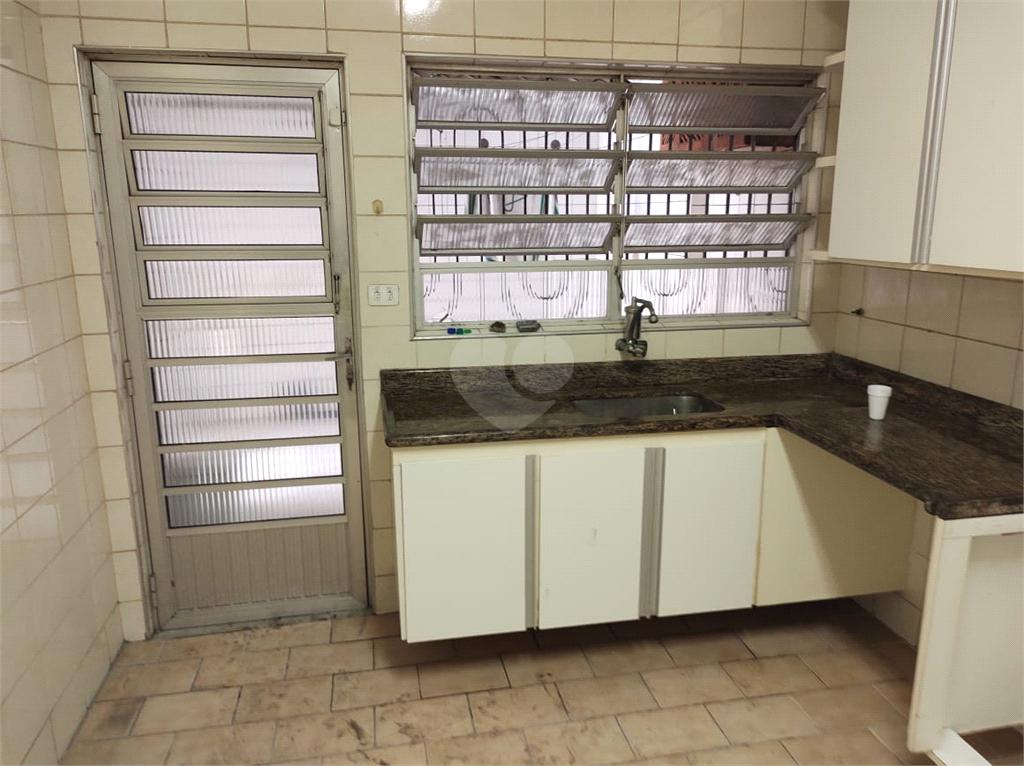 Venda Casa São Vicente Catiapoa REO527699 21