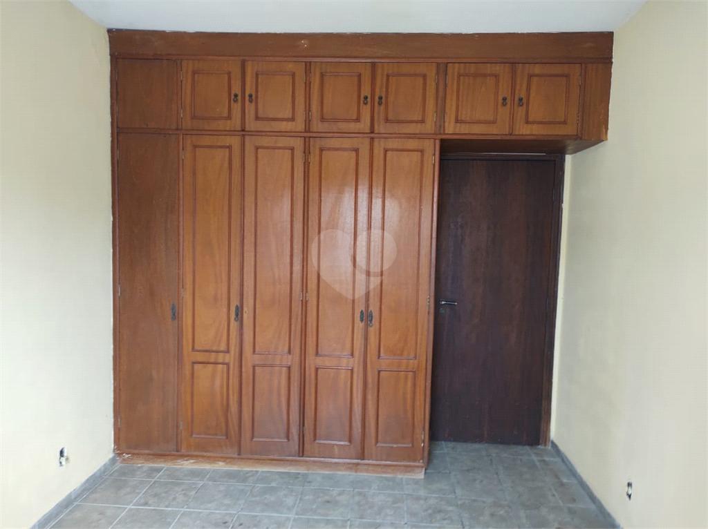 Venda Casa São Vicente Catiapoa REO527699 30