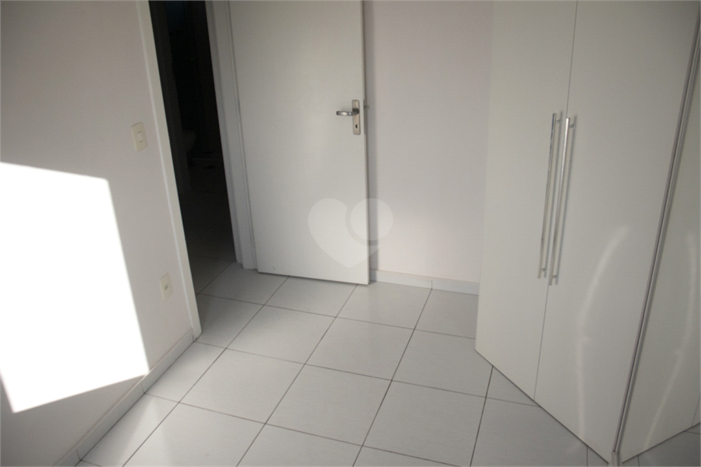 Venda Apartamento Santos Gonzaga REO527713 30