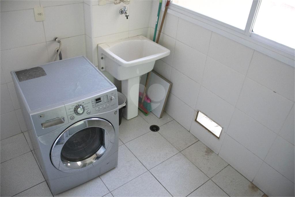 Venda Apartamento Santos Gonzaga REO527713 8