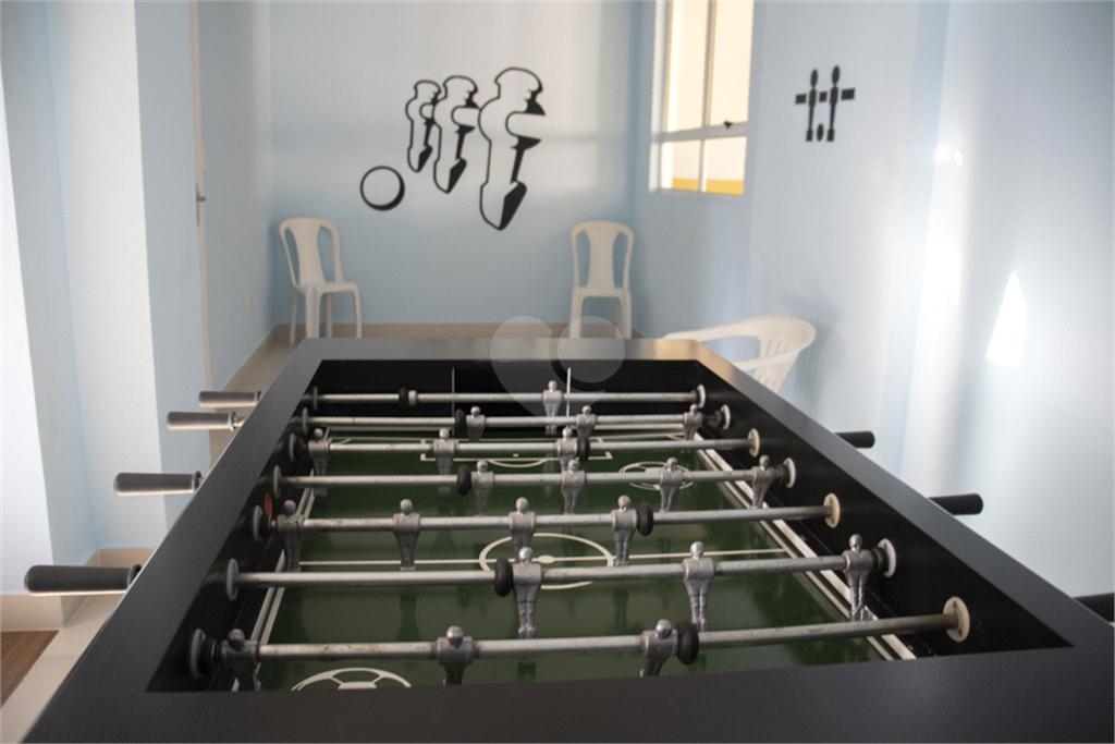 Venda Apartamento Santos Gonzaga REO527713 55