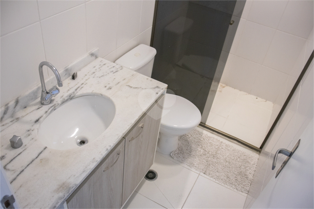 Venda Apartamento Santos Gonzaga REO527713 10
