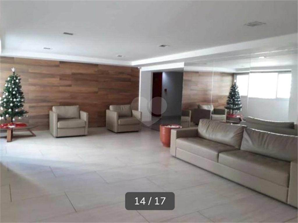 Venda Apartamento Salvador Pituba REO527817 17