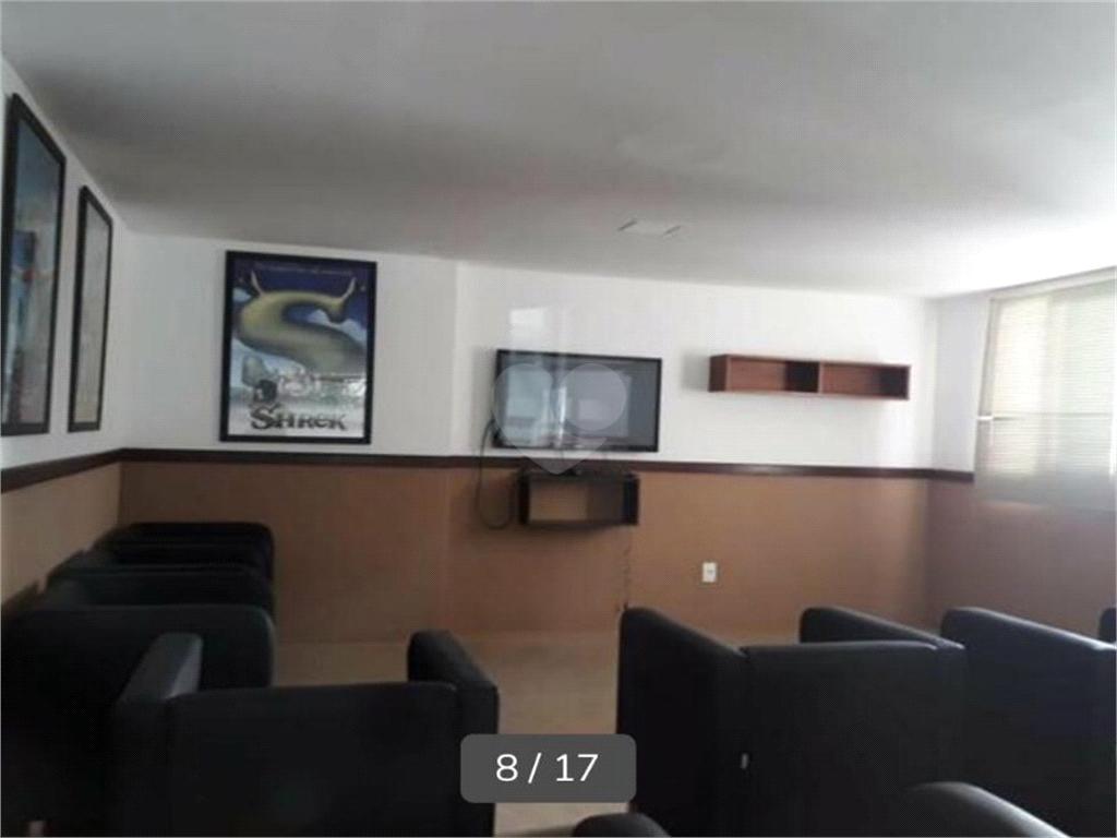 Venda Apartamento Salvador Pituba REO527817 19