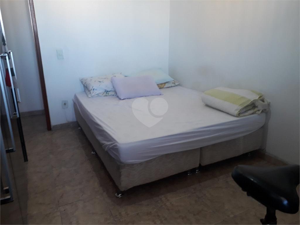 Venda Apartamento Rio De Janeiro Engenho Novo REO527890 7