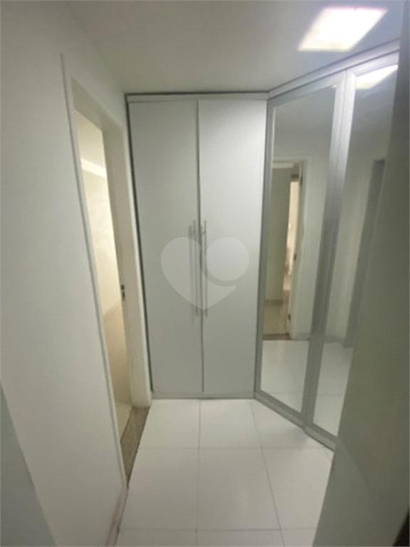 Venda Casa Rio De Janeiro Engenho De Dentro REO527998 9