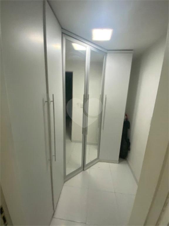 Venda Casa Rio De Janeiro Engenho De Dentro REO527998 10