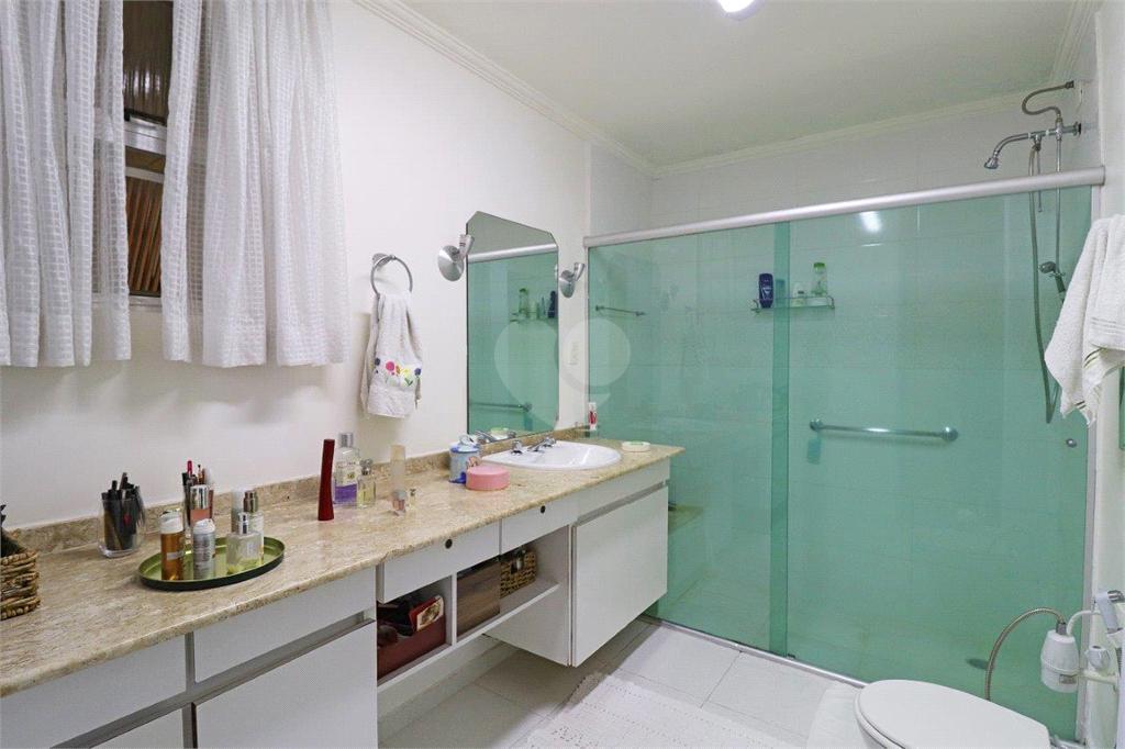 Venda Apartamento São Paulo Pinheiros REO528122 18