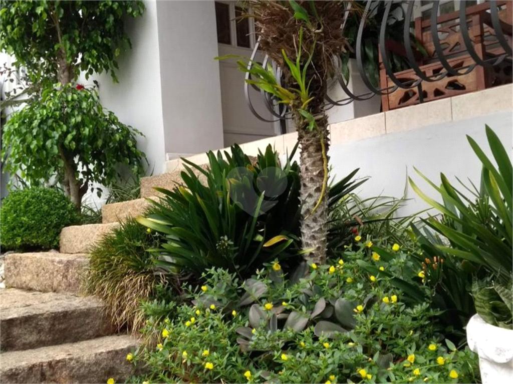 Venda Casa Curitiba Pilarzinho REO528195 9