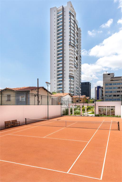 Venda Apartamento São Paulo Pinheiros REO528389 43