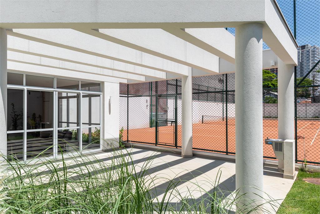 Venda Apartamento São Paulo Pinheiros REO528421 46