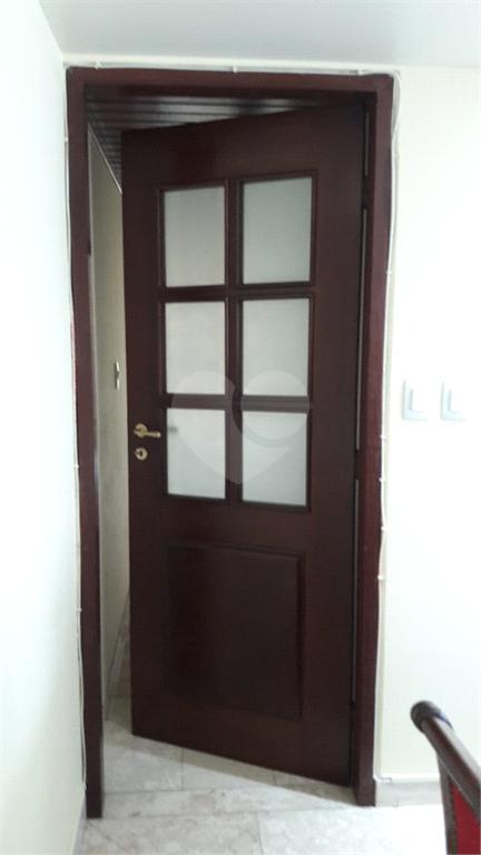 Venda Apartamento Salvador Graça REO528702 16