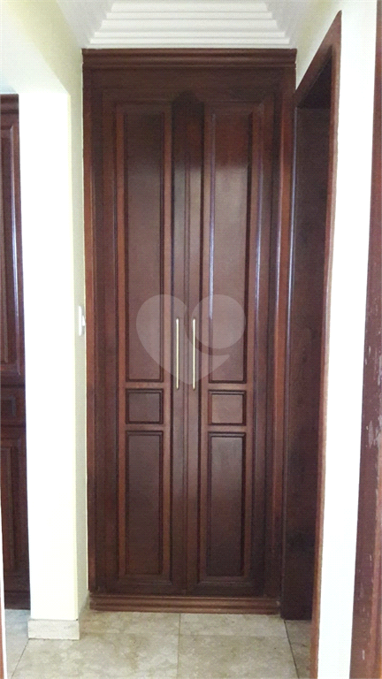 Venda Apartamento Salvador Graça REO528702 13