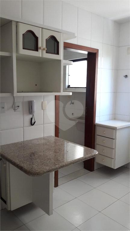 Venda Apartamento Salvador Graça REO528702 35