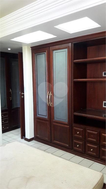 Venda Apartamento Salvador Graça REO528702 29