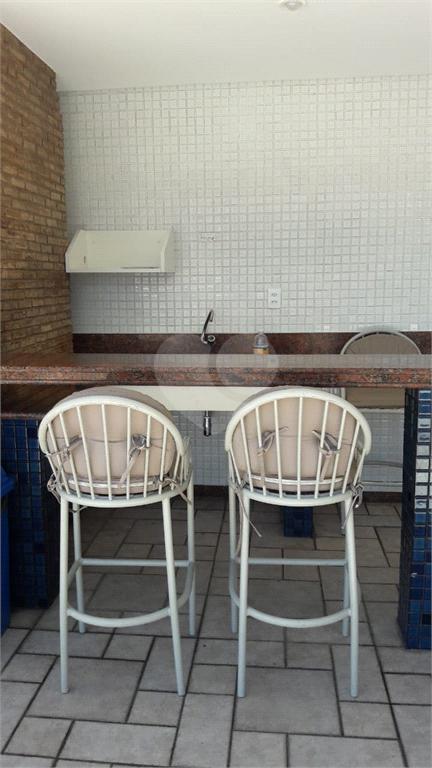 Venda Apartamento Salvador Graça REO528702 47