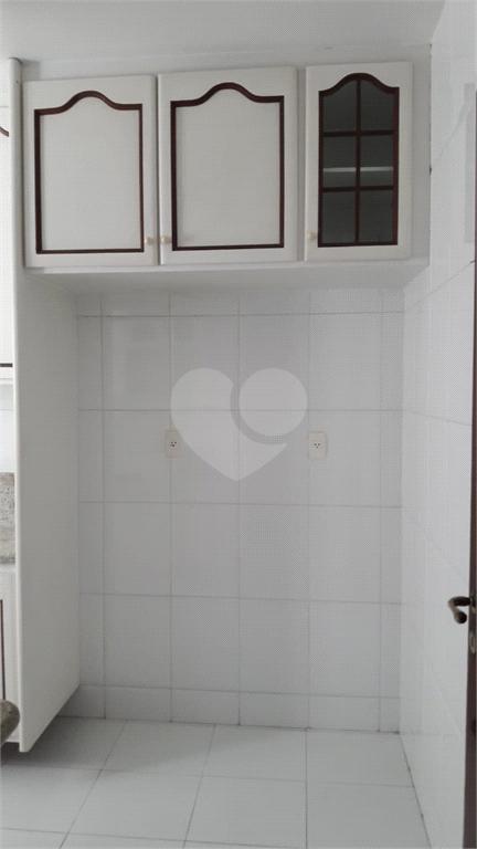 Venda Apartamento Salvador Graça REO528702 34